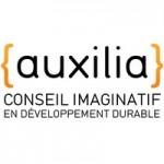 LogoAuxilia