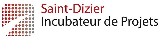 Incubateur Saint-Dizier